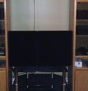 Meuble TV neuf