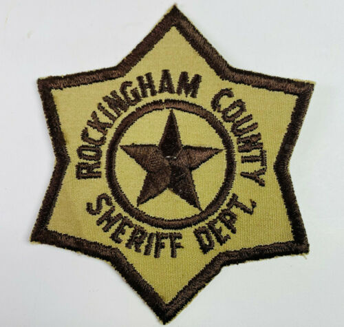 Rockingham County Sheriff New Hampshire NH Patch