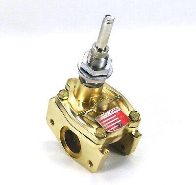 Tokheim 001-321094 Premier C Control Valve 12060 Non-blender Remanufactured