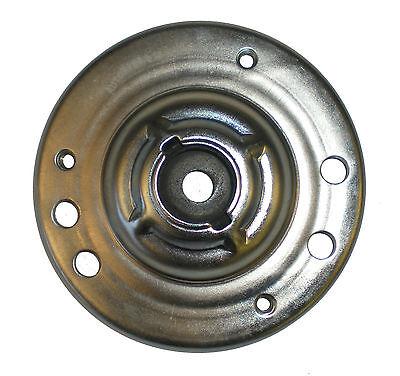 Opel Vectra C Signum 1.6 1.8 1.9 2.0 2.2 3.2 Sospensione Superiore Supporto