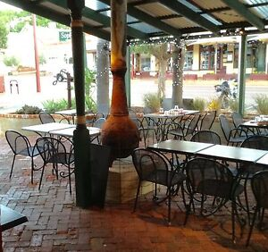 Restaurant / Cafe for Lease in Toodyay Toodyay Toodyay Area Preview