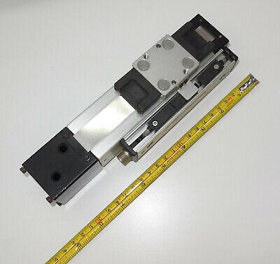 Parker Slide 802-5165b