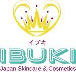 ibuki_japan_skincare_and_cosmetics