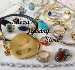 Sherri's Jewelry Store