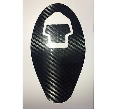 Carbon Look Protector Sticker Paster Tags For Ducati 749 999 2003-2006 2004 2005