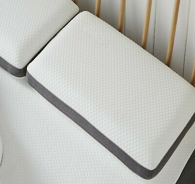 Dreamtime Deluxe V Shaped Pillow