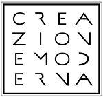 creazionemoderna