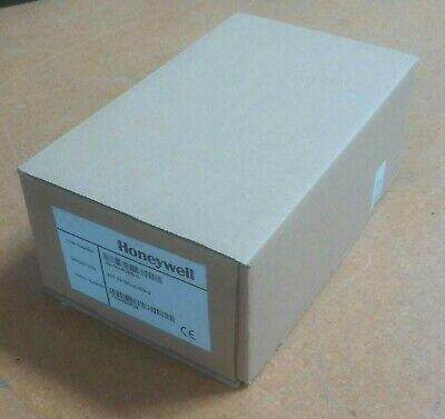 New - Honeywell 3310g Scanner Barcode Reader Usb Kit 3310g-4usb-0