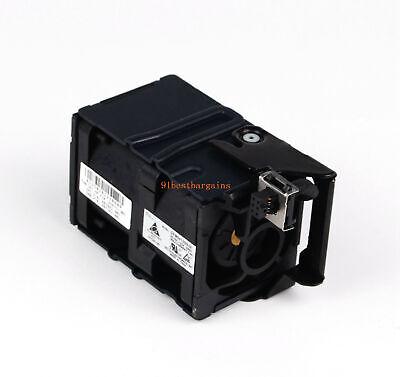 HP DL360p DL360e G8 Gen8 654752-001 667882-001 697183-001 Server Cooling Fan