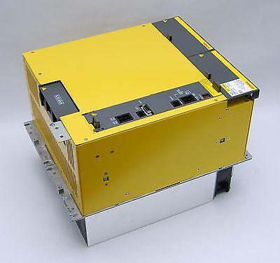 New Fanuc Power Supply A06b-6150-h075 Ai Ps 75hv