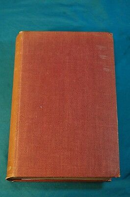 Capital Investment In Africa By S  Herbert Frankel Oxford Press 1938