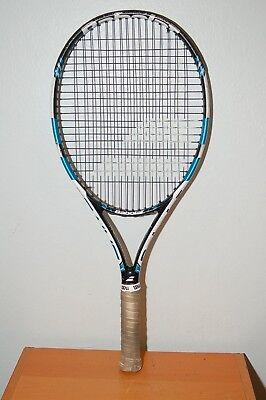 Babolat Tennis Racquets PURE Drive Jr 25 Kids Junior  for sale  San Jose