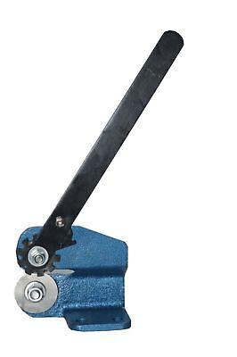 Mini Sheet Metal Cutter 1.6mm Capacity 2 Throat 16 Gauge New
