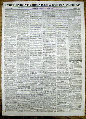 2 1828 newspapers CHEROKEE INDIANS in GEORGIA write a CONSTITUTION for the TRIBE
