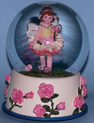 Madame Alexander resin doll