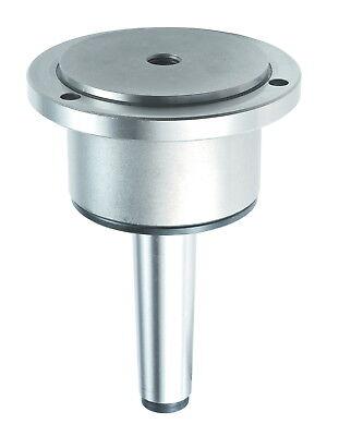 Mt5 X 125mm Taper Shank Rotating Body For Chucks 3900-6025