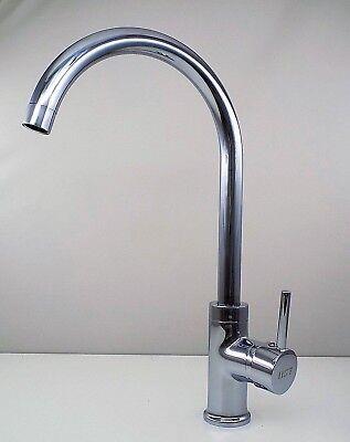 Bevorzugt drucklos Niederdruck Armatur Dusche Handbrause Spule 10 30 80 AJ88