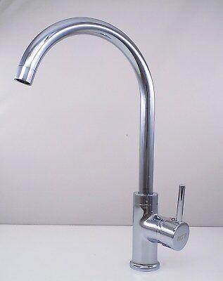 Drucklos Niederdruck Armatur Dusche Handbrause Spule 10 30