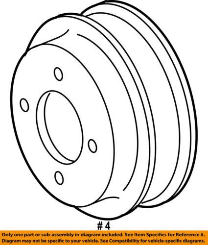 Wiring Harness For Toyota Highlander 2012