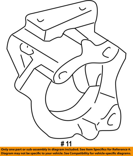 Honda Pilot Engine Diagram