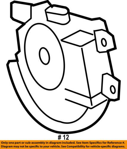 toyota oem evaporator heater servo 8710602200 ebay Ecoh Diagram 2000 Toyota Air Conditioner seller payment information