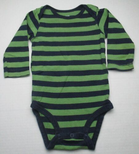 Infant Baby Boys 9 Months Carter