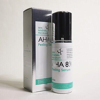 MIZON AHA 8% Peeling Serum 50ml