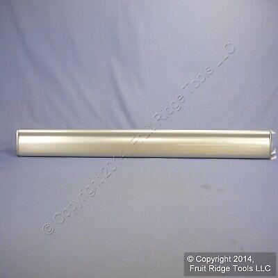 - New GM OEM Sheer Silver Rear Right Door Guard Side Moulding Trim Panel Strip