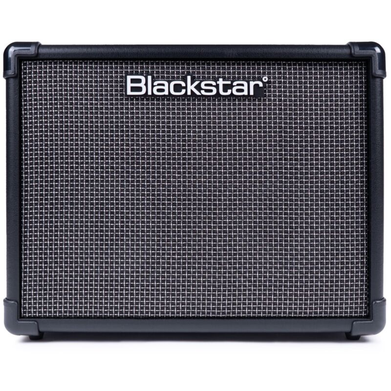 Blackstar ID:Core 20 V3 Stereo Digital Combo Amplifier