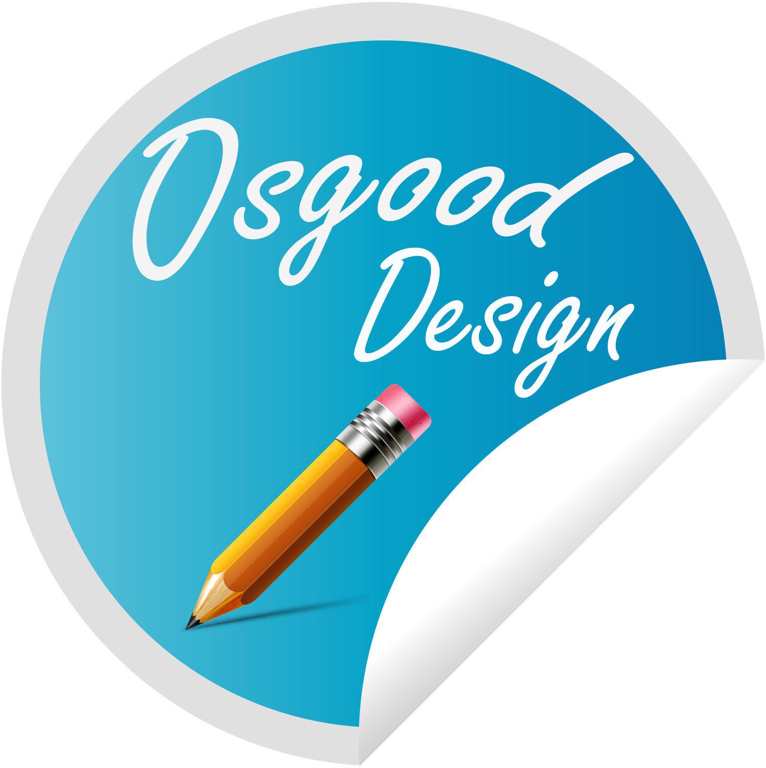 osgood.design