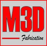Maximum Fabrication