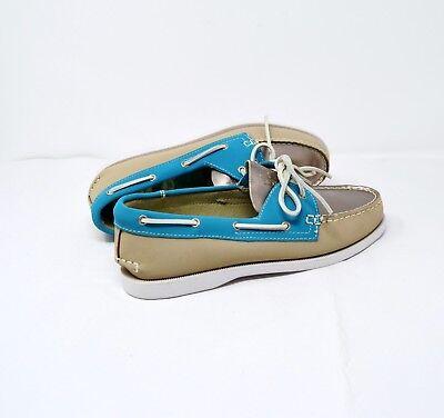 "G. H. Bass & Co ""CABO"" women's comfort casual leather Loafers Shoes Sz 7.5 M comprar usado  Enviando para Brazil"