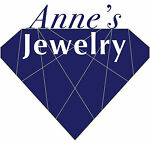 Annes Jewelry