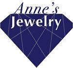 Annes Jewelry