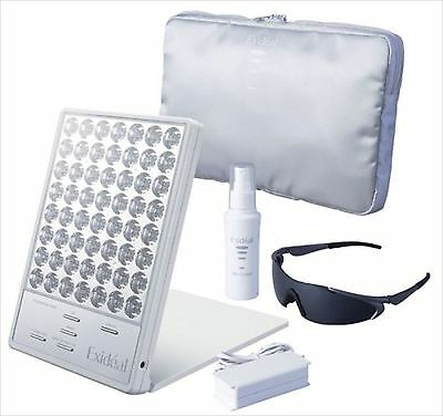 NEW Ekusuidiaru EXIDEAL EX-280 LED beauty Home Skin Care device EMS F/S JAPAN