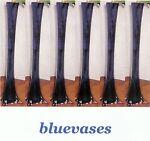 Bluevases