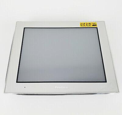 Pro-face Pfxgp4501tad Gp-4501t Hmi Screen Touch Panel New