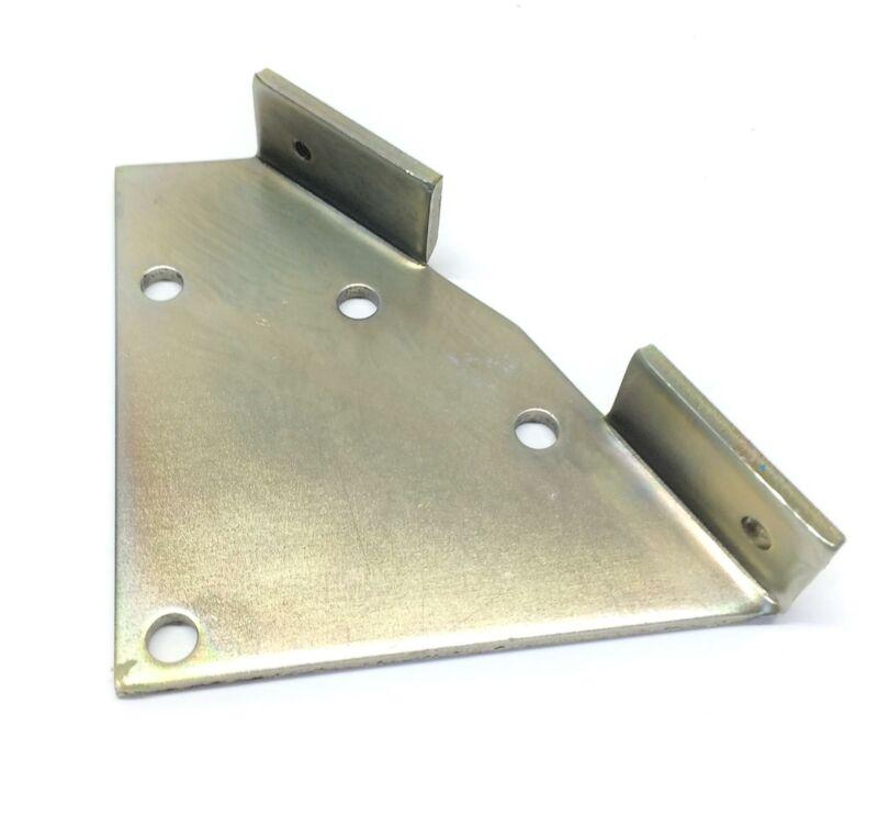 Magnetic Corporation Hover Arm Gate Motor Mount End Position Frame 2040.008 NOS