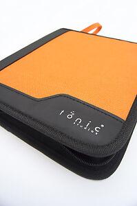Tonic-Studios-Medium-Ringbinder-Die-Case