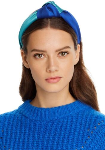 Eugenia Kim Two-color Karyn Headband