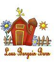 Lous Bargain Barn