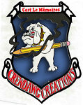 Crew Dawg Creations