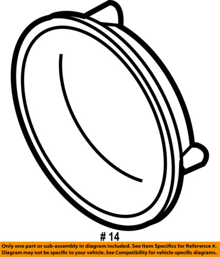 Mazda 6 Headlight Diagram