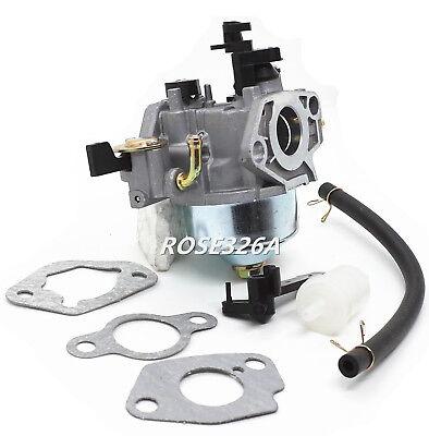 Carburetor Honda GX240 8.0HP GX270 9.0 HP GX340 11HP GX390 13HP GX420 16HP