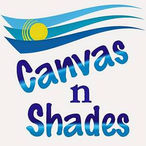 Canvas n Shades Manufacturing Business for sale Eltham Nillumbik Area Preview
