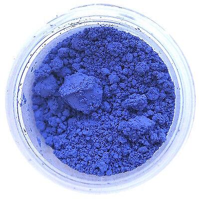 Royal Purple Petal Dust 4g for Cake Decorating, Fondant, Gum Paste (Purple Gum)