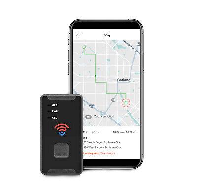 Spy Tec STI GL300 Mini Portable Real Time Personal and Vehic