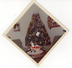 1960 S Christmas Decorations #0: $ KGrHqN qcFJC9tNjGeBSSJOZnM0g 60 35 JPG set id= F