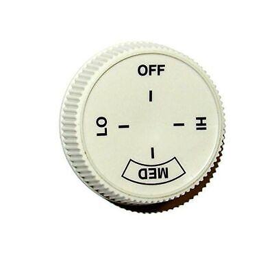 Baseboard Heater Thermostat Temperature Control Knob Premium quality Durable