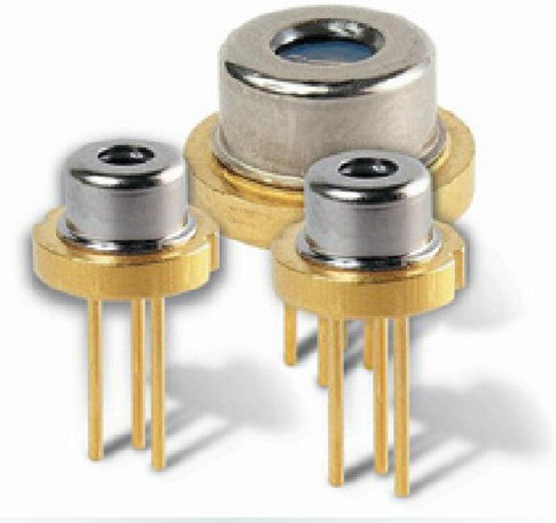 100mw Laser Diode Ebay